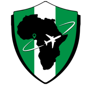 Abidjan, Ivory Coast + Accra, Ghana (Bundle)